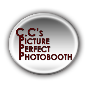 C.C's Picture Perfect Photobooth