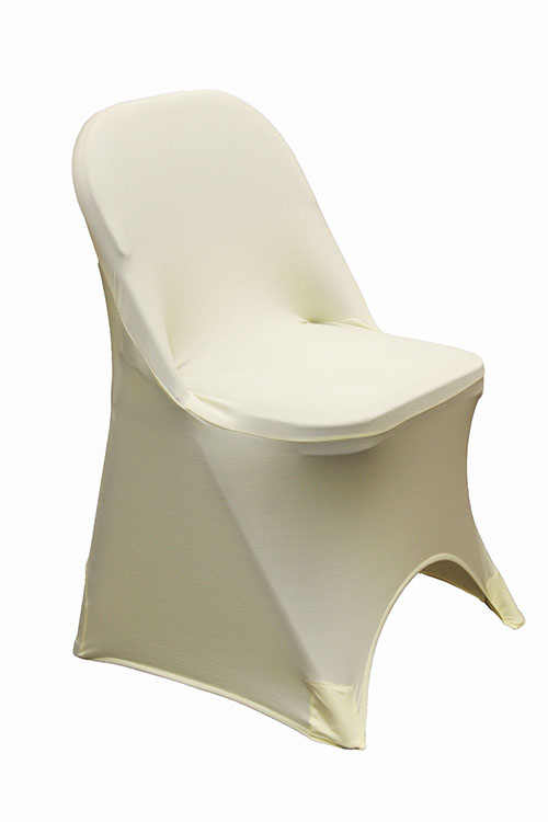 wedding chair covers linens dc virginia maryland