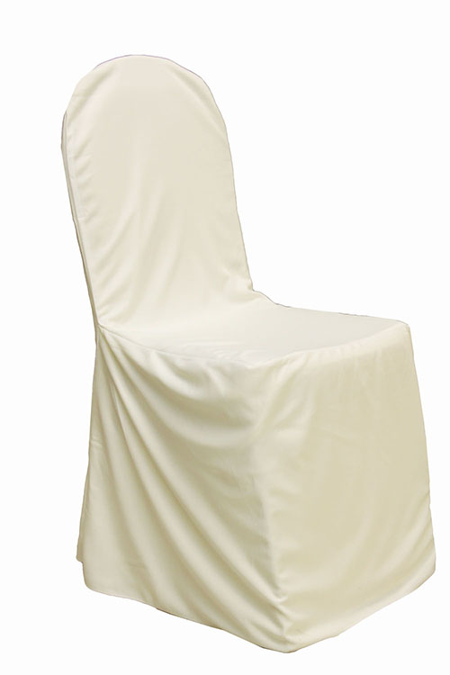 Prime Wedding Chair Covers Linens Dc Virginia Maryland Unemploymentrelief Wooden Chair Designs For Living Room Unemploymentrelieforg