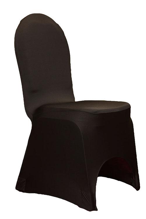 Outstanding Wedding Chair Covers Linens Dc Virginia Maryland Creativecarmelina Interior Chair Design Creativecarmelinacom