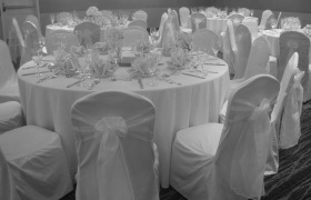 Wondrous Wedding Chair Covers Linens Dc Virginia Maryland Frankydiablos Diy Chair Ideas Frankydiabloscom